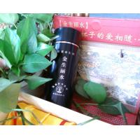 China Home care Bio Energy Water Filter , Drinking water Purifier Energy Magic Cup wholesale