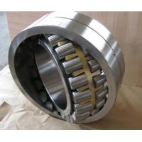 China Long Life Spherical Precision Roller Bearing for Pump or Construction Machine wholesale