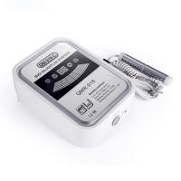 China 44 Reports Quantum Resonance Magnetic Analyzer For Body Health Checking wholesale