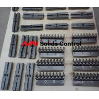 Quality Durable replacement spare parts for solids control equipment and system for sale
