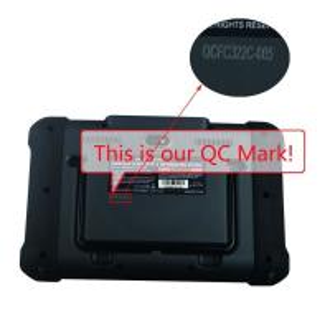 Quality Autel MaxiSYS MS906 Auto Autel Diagnostic Scanner Multi Language Support for sale