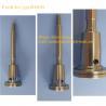China Bosch CR Injector Valve F00R J00 339 Valve, Comon Rail Valve F00RJ00339 for 0445120019 Cummins Iveco wholesale