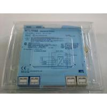 China MTL5082 RESISTANCE ISOLATOR wholesale