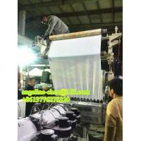China Eco-friendly, radiationless plastic PVC marble wall panet production line wholesale
