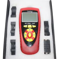 China 2012 New Arrival Godiag Auto Car Key Programmer T300+ New Release wholesale
