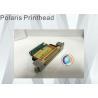 Buy cheap Original spectra pq 512 35pl polaris print head for Gongzheng Flora lj320p from wholesalers
