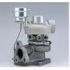 China TD04 turbo repair kits 49177-02410 turbo kit for Mitsubishi wholesale