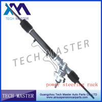 China Toyota Corolla Power steering rack 44250 - 12420 wholesale