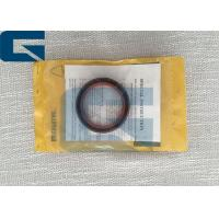 China CAT 9L7735 9L-7735 Excavator Seal Gasket For Excavator Spare Parts on sale