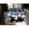 China Mercúrio metálico prateado/Virgem branco prateado mercúrio metálico/Mercúrio metálico de prata líquido wholesale