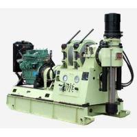 China XY-42A Spindle type core drilling rig wholesale
