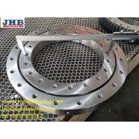 China Slewing Bearing 230.20.0900.503 Type 21/1050.0 1048x834x56mm For Hydraulic Excavator Equipment wholesale