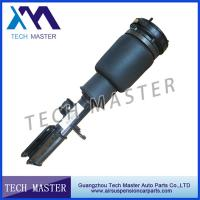 China Gas Filled Air Shock Absorber for BMW X5 E53 37116761443 / 37116757501 wholesale