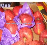 China MG & MF Fruit Wrapping Paper with High Grade wholesale
