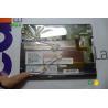 China Mitsubishi AA084VC06 Industrial LCD Displays LCM 640×480 60Hz 8.4 Inch Diagonal Size wholesale