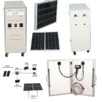 600w Off Grid Solar Power Systems For Homes For Mobile