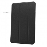 China Trifold Glitter PC Air2 11*18*25cm Ipad Case Covers wholesale