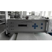 China Time / Welding Depth Setting Ultrasound Power Supply Real Time Distributed Control wholesale
