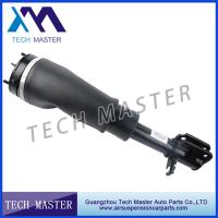 China Land Rover Air Suspension Parts Shock Absorber For RangRover III LR012885 Front Left wholesale