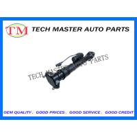 China A2513200931 A2513201831 Air Suspension Parts , Rear Shock Absorber 18 cm Height wholesale
