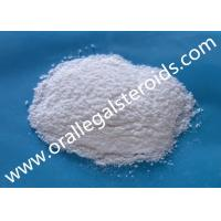 Buy cheap 99% Purity DHB Injectable Anabolic Steroid 1-Testosterone Powder from wholesalers