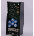 China DIO 216 | Bachmann | Digital Input/Output Module Bachmann  DIO 216 wholesale