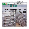 China High Construction Efficiency Concrete Pouring Aluminum Formwork System/GETO Aluminum Formwork/aluminium formwork system wholesale