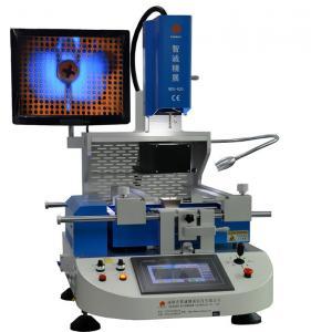 China Micro SMD LED Repair Machine for LED Module BGA Chip Mobile IC Repairing Machine wholesale