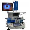 Buy cheap wds620 High Automatic BGA solder bga rework machine BGA rework station for IC from wholesalers