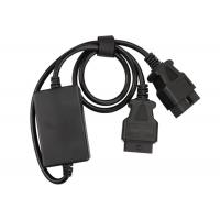 Quality Peugeot Obd Diagnostic Interface Cable S.1279 Module Of PP2000 Lexia-3 Citroen for sale