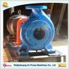 China electric domestic end suction cast iron pumps wholesale