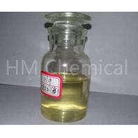 China CAS 90-72-2  Amine catalyst  DMP-30 (95%) Ragid foam in polyurethane Light yellow transparent liquid wholesale
