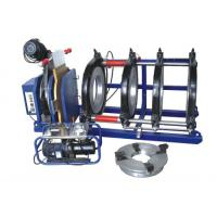 China plastic pipe welding machine 8.2kw/12.2kw wholesale