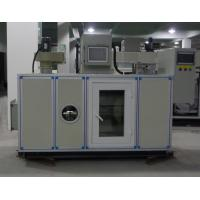 China Economical Industrial Dehumidification Systems High Efficiency 23.8kg/h wholesale