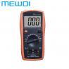Buy cheap MEWOI6013 3 1/2 Capacitance Meter Multimeter from wholesalers