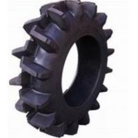 China Agricultural Tire, Agricultural Tyres wholesale