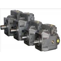 China AP2D28LV1RS7-856-0 Excavator Main Pump Rexroth Hydraulic Pumps For Doosan DX55 DH55 wholesale