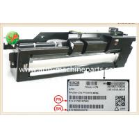 Buy cheap 01750187981 Wincor Nixdorf ATM Parts 1750187981 EXIT SHUTTER V.6 Shutter Lite Assy PC280 product