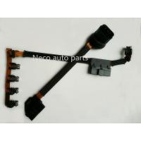 Buy cheap Automatic transmission A4CF1 A4CF2 wire harness fit for Hyundai Kia from wholesalers