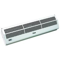 China Air Curtain air conditioner wholesale