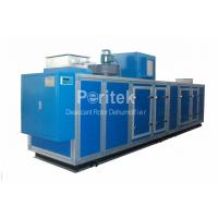 China Automatic Industrial Drying Equipment Temperature And Humidity Controller wholesale