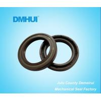 China OIL SEAL FOR REXROTH/SAUER HYDRAULIC PUMP on sale