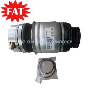 Quality Complete Set Air Bags Suspension 7L8616403A 7L8616404A 7L8616503B for Audi Q7 VW for sale
