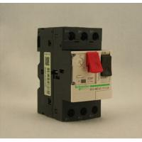 China Motor Protection Relays Gv2 Motor Protective Circuit Breaker on sale