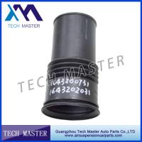 China Shock Absorber Dust Cover For Mercedes ML&GL W164 X164 Air Suspension Shock wholesale