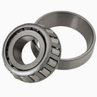 China HH144642/HH144614 china four row tapered roller bearings suppliers wholesale