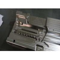 Quality OEM Injection Mold Tooling / Single Cavity Mould 3D / 2D design for sale