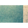 China Odorless Natural Kenaf Fiber Board Tree Skin Surface For DIY House Inner Decoration wholesale