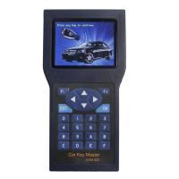 China Car Key Master CKM2000 Handset with 30 Tokens wholesale