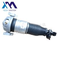 Quality Air Suspension Absorber Air Strut 7L5616020D 7L5616020F Assembly For Audi Q7 for sale